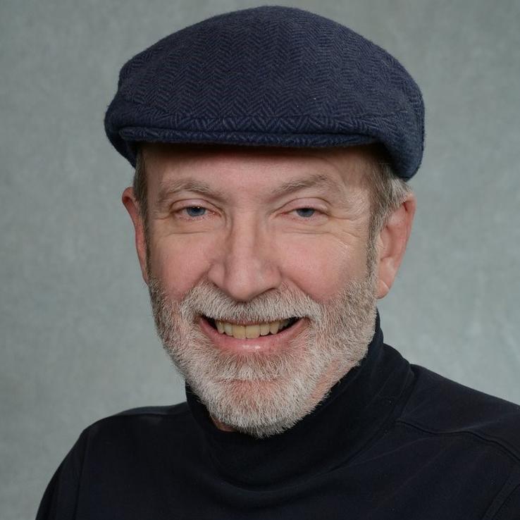 Photo of Duncan  McArthur