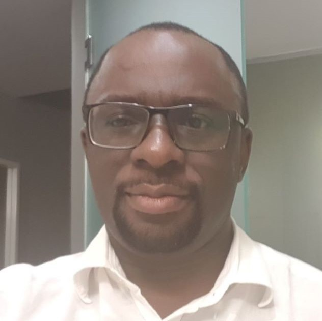 Photo of Hannock Tweya