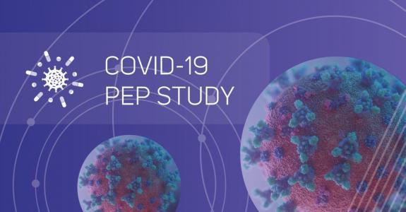 COVID-19 PEP Study