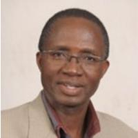Kariuki Njenga