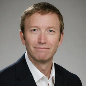 Erik J Landaas