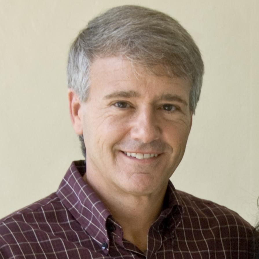 Randall Kyes