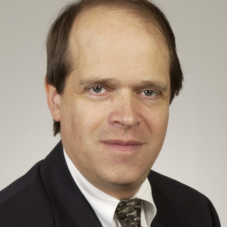 David Koelle