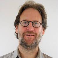 Geoffrey Gottlieb