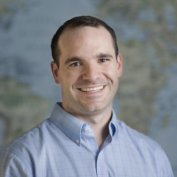 Photo of Jeff Lane