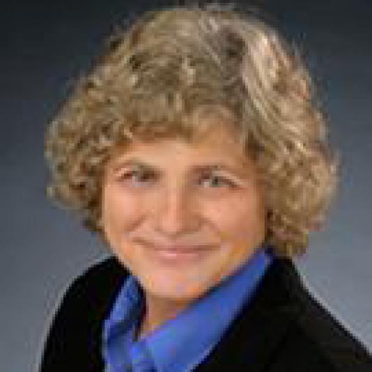 Marilyn Roberts