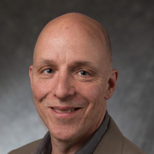 David Sherman