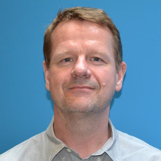 Stefan Kappe