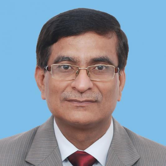 Dr. Rewari Photo