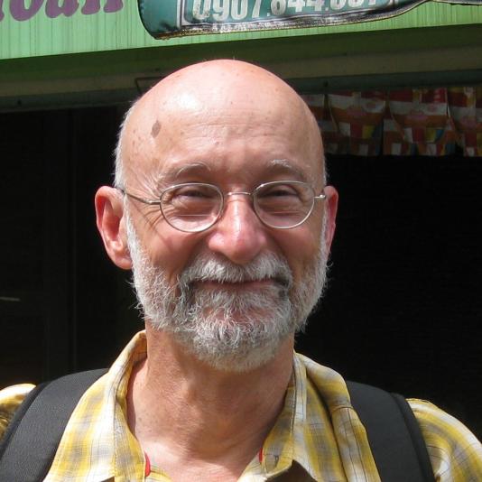 Robert Gertler